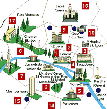 airports paris map with Paris Hotel Districts on Large Detailed Map Of Guatemala With Cities And Towns also Il Y A Trop D Aeroports En France 62131 likewise France Forum Des Halles likewise Sao paulo further 12460267864.